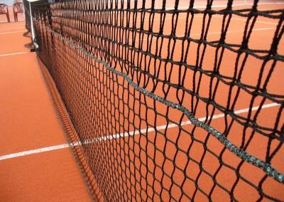 hala tenis 16