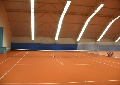 hala tenis 11