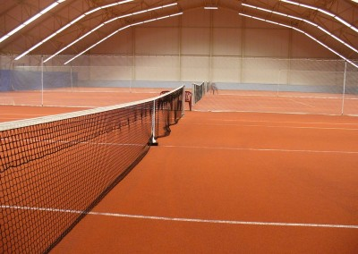 hala tenis 12